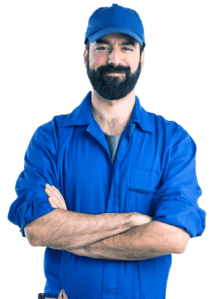 Hargrave Heating and Plumbing Engineer Call Back
