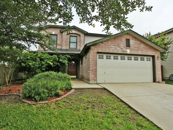 Texas real estate market sizzles as home prices hit all ...