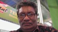 KPK Segera Saja Tangkap Enggar, Sebuah Opini Muslim Arbi