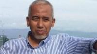 Jangan Terus Menjadi Buih di Lautan, Sebuah Opini Asyari Usman