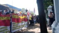 Gerakan Pemuda Nusantara