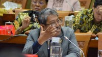 5 Tewas dan 50 Dirawat, PKS Desak Investigasi Kecelakaan PLTPPLTP Sorik Merapi