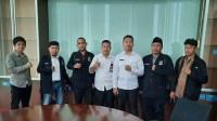 GPI Jakarta Merasa Dipermainkan Oknum Pejabat Kemendagri
