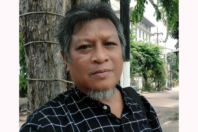 Mensekulerkan Pancasila BPIP Harus Dilawan. Opini Prihandoyo K