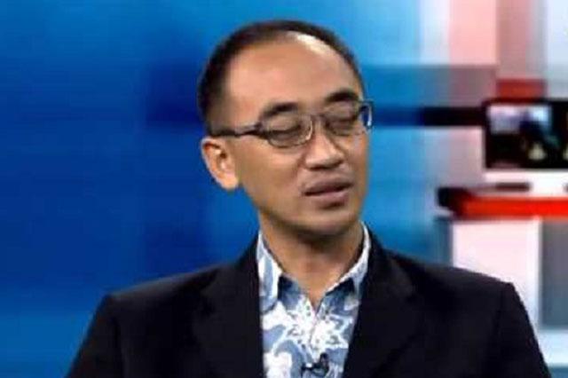 Potensi Ekonomi Digital: Indonesia Bukan Tuan di Negeri Sendiri