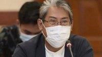 PKS: Penghapusan PLTU Jangan Cuma Wacana Dan Akal-Akalan Naikkan Tarif Listrik