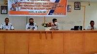 Parpol Pemilik Kursi di Dewan Bisa Tak Diberi Bantuan Keuangan Pemerintah