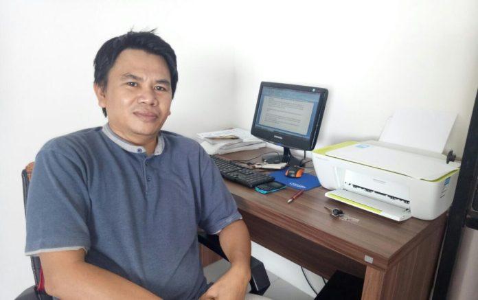 Menilai Kinerja Kapolda NTB Jelang Pilkada Serentak