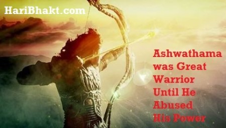 5000 year old man alive in India Mahabharat Proof