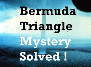 bermuda-triangle-solved