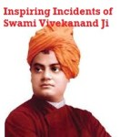 Swami Vivekanand Ji's Life Events That Inspire Us All Everytime