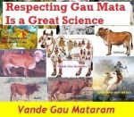 Why Ban on Cow Slaughter Is More Scientific Than Religious