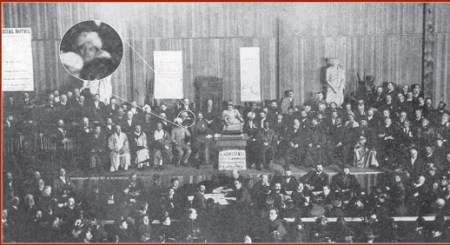 Swami Vivekanand Chicago Speech 1893