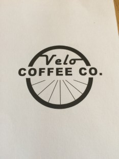 Velo Coffee Co