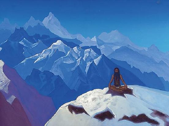 on-the-heights-roerich