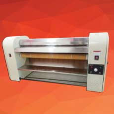 Kanaba Flatwork Roll Ironer
