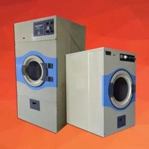 dryer-laundry