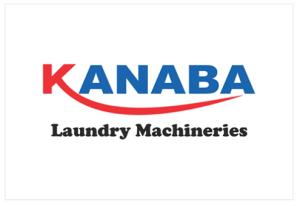 Paket Usaha Laundry Kiloan Kanaba