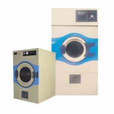 Jual Mesin Pengering Laundry Rumah Sakit, Hotel & Industri