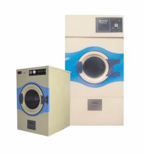 Jual Mesin Pengering Laundry