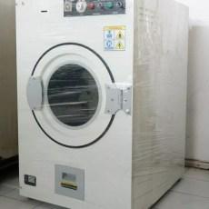 Dryer SIYUBA Mesin Pengering Laundry Terbaru