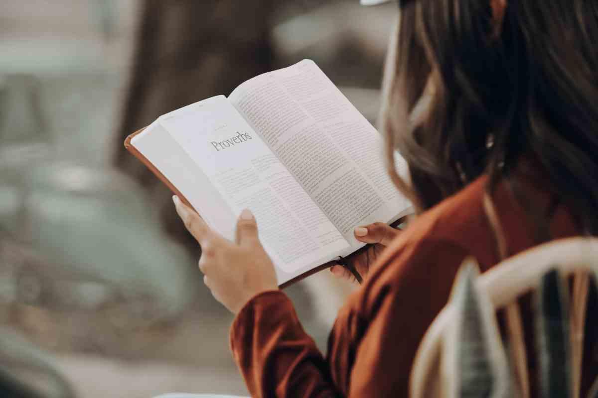読書する習慣作りのための本の紹介