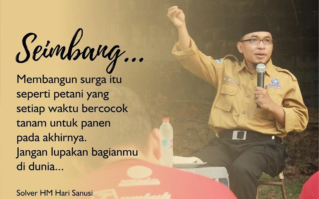 Dedication Of Life Bung Karno Presiden Soekarno