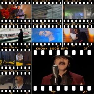 videokolaz