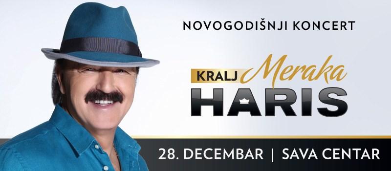 haris-novogodisnji-savacentar-beograd-2015