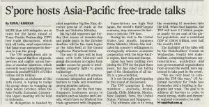 tpp-singapore-talks-march4-2013