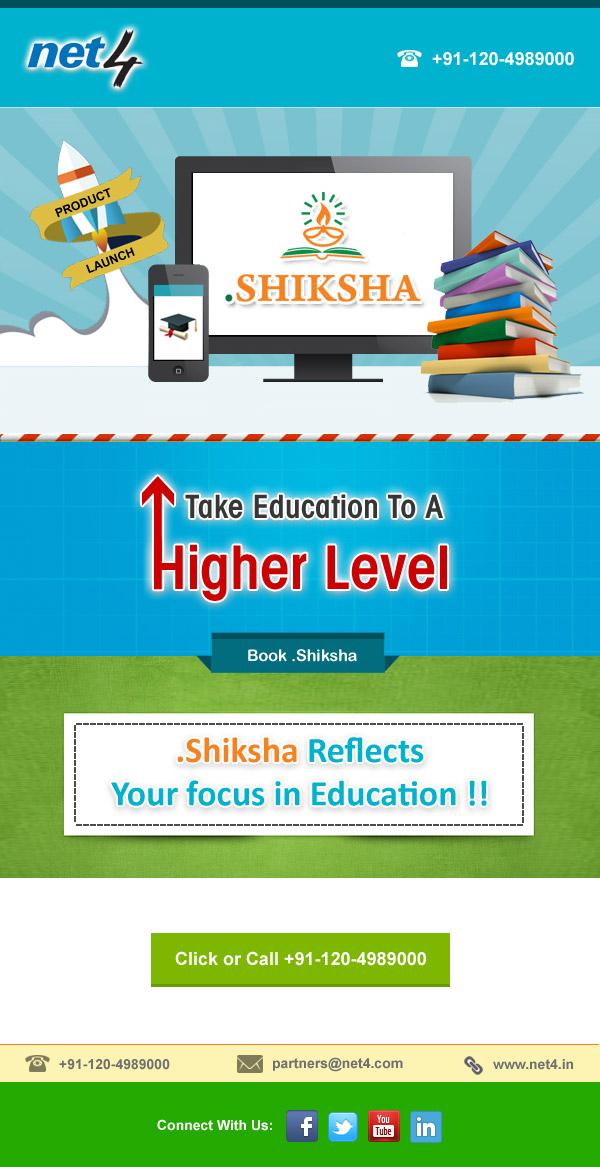 shiksha-mailer-15Dec2014
