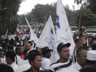 kpbn flag