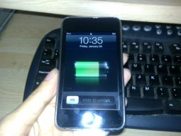 ipod-touch-2g-12