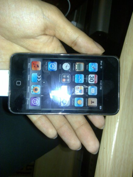 ipod-touch-2g-13