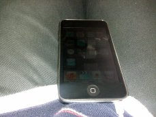 ipod-touch-2g-18