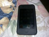 ipod-touch-2g-21
