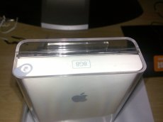 ipod-touch-2g-4