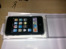ipod-touch-2g-5