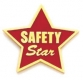 213 1201 2 - Safety Star 1