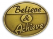 213 752 11 2 - Believe and Achieve 1