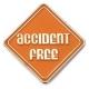 213 8741 2 - Accident Free 1