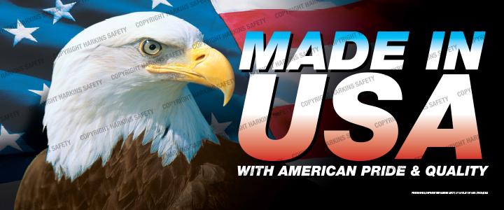 2358 WM USA - Home