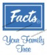 B2152 2 - Your Family Tree 1