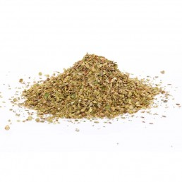 OREGANO DRIED