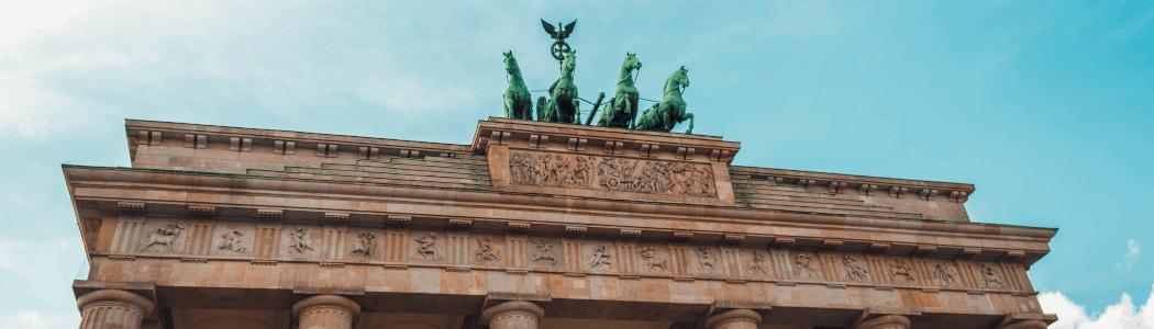 Lean Trainings in Berlin