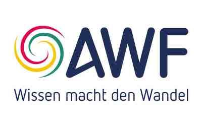 NEW WORK UND AGILE METHODEN: AWF UND HARKORT GRÜNDEN EINE ARBEITSGEMEINSCHAFT