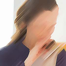 Jill <span data-recalc-dims=