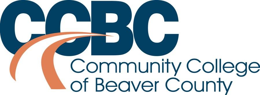 ccbc_logo_color
