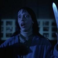 """El rostro de la locura: """"El Resplandor"""", de Stanley Kubrick"""