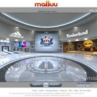 Virtual Mall Malluu Proves Harlem Remains A Center Of Innovation